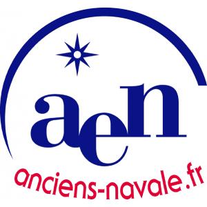 Logo Anciens Navale