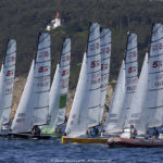 GPEN 2019 Crozon OPEN 570