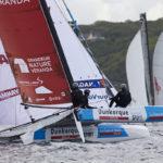 GPEN 2018 Brest DIAM 24