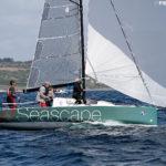 GPEN 2018 Morgat Seascape 24