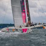 GPEN Brest 2018 MULTI 50