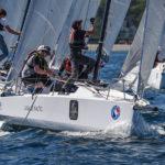 GPEN 2019 Roscanvel Open 500