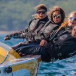 GPEN 2019 Ecole navale OPEN 5.70