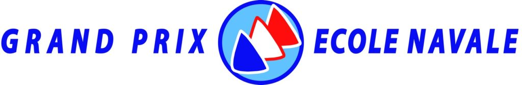 Logo GPEN Grand Prix Ecole Navale