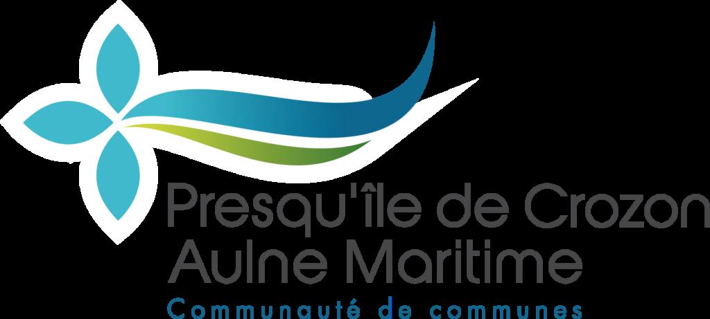 communauté de communes presqu'île de Crozon Aulne Maritime