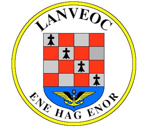 Lanveoc logo