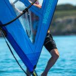 GPEN 2021, Windsurfer à Roscanvel et Wingfoil à L'Ecole navale © Stéphane MARC, Ecole navale