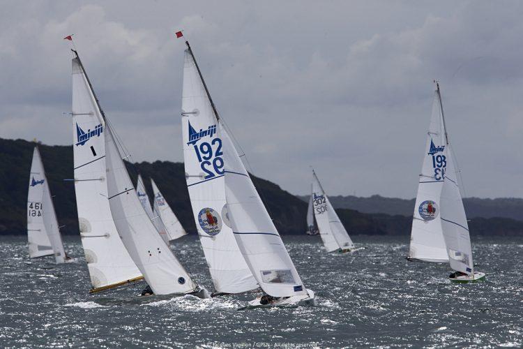 GPEN 2018 Brest MINI JI