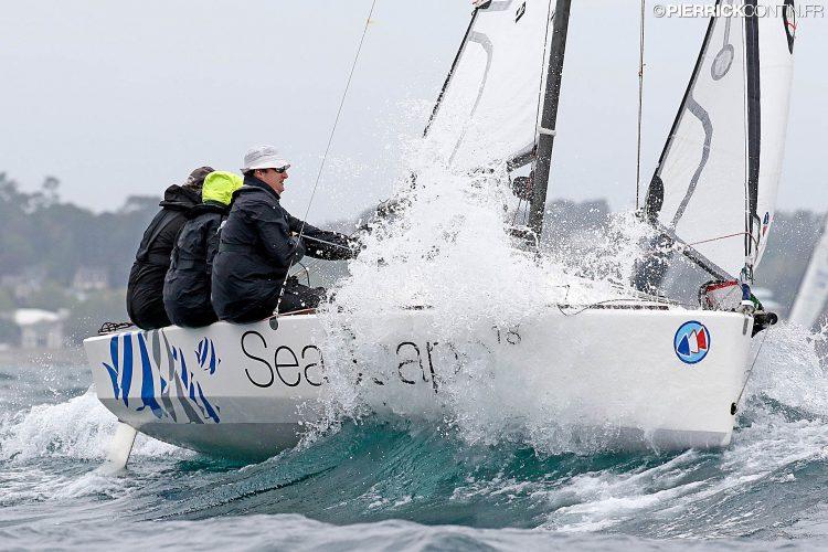 GPEN 2018 Morgat Seascape 18
